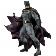 DC Comics - Statuette ARTFX+ 1/10 Batman (Rebirth) 24 cm