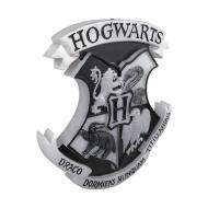 Harry Potter - Lampe d'ambiance Mood Light Hogwarts Shield 25 cm