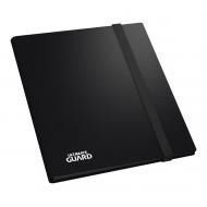 Ultimate Guard - Album portfolio A5 FlexXfolio Noir