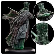 Le Seigneur des Anneaux - Statuette King of the Dead 18 cm