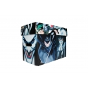 DC Comics - Boite de rangement Batman by Alex Ross 40 x 21 x 30 cm
