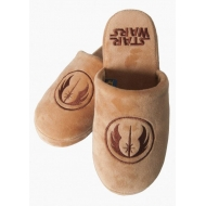 Star Wars - Chaussons Jedi (38-41)