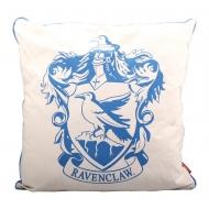 Harry Potter - Oreiller Ravenclaw 46 cm