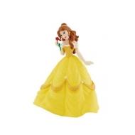 La Belle et la Bête - Figurine Belle 10 cm