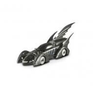 Batman Forever - Réplique 1/24 métal Batmobile 1995 avec figurine