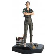 The Alien & Predator - Figurine Collection Amanda Ripley ( Isolation) 12 cm