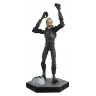 The Alien & Predator - Figurine Collection Mutated Fifield (Prometheus) 15 cm