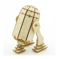 Star Wars - Maquette IncrediBuilds 3D R2-D2