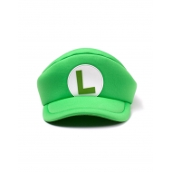 Nintendo - Chapeau Luigi