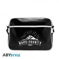 Far Cry - Sac Besace Hope County