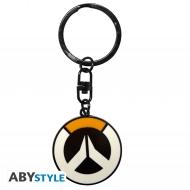 Overwatch - Porte-clés Logo