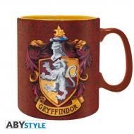 Harry Potter - Mug Gryffondor 460 ml
