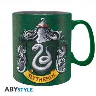 Harry Potter - Mug Serpentard 460 ml