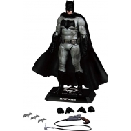 Batman vs Superman - Figurine Dynamic 8ction Heroes 1/9  20 cm