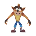 Crash Bandicoot - Figurine 14 cm