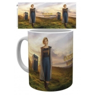 Doctor Who - Mug 13th Doctor