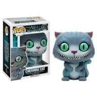 Alice au Pays des Merveilles - Figurine POP! Chat du Cheshire 9 cm