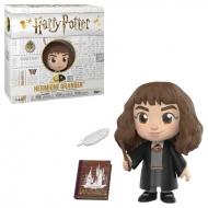 Harry Potter - Figurine 5 Star Hermione 8 cm