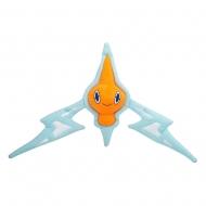 Pokemon - Peluche Motisma 20 cm