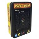 Pac-Man - Jeu de cartes à jouer