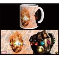 Avengers Infinity War - Mug Soul Stone
