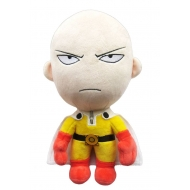 One Punch Man - Peluche Saitama Angry Version 28 cm