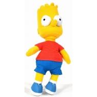 Simpsons - Peluche Bart 38 cm
