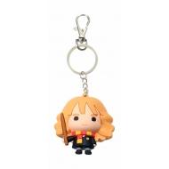 Harry Potter - Porte-clés Hermione 7 cm