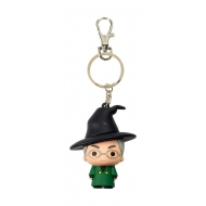 Harry Potter - Porte-clés McGonagall 7 cm
