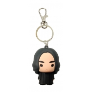 Harry Potter - Porte-clés Snape 7 cm