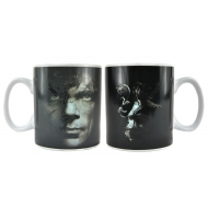 Game of Thrones - Mug effet thermique Tyrion Lannister