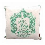 Harry Potter - Oreiller Slytherin 46 cm