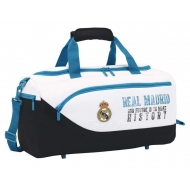 Real Madrid - Sac de Sport 50cm