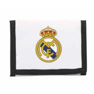 Real Madrid - Portefeuille 17/18