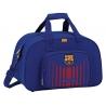 FC Barcelone - Sac de sport 17/18 40 cm