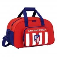 Atletico Madrid - Sac de Sport 40 cm