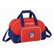 Atletico Madrid - Sac de Sport Coraje 40 cm.