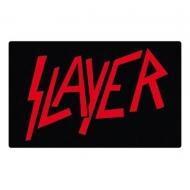 Slayer - Planche à découper Logo