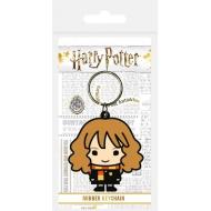 Harry Potter - Porte-clés Chibi Hermione 6 cm
