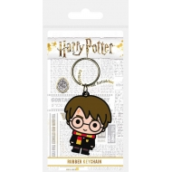 Harry Potter - Porte-clés Chibi Harry 6 cm