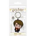 Harry Potter - Porte-clés Chibi Harry 6 cm