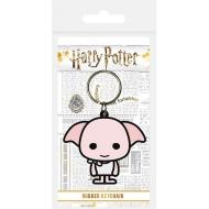 Harry Potter - Porte-clés Chibi Dobby 6 cm