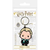 Harry Potter - Porte-clés Chibi Malfoy 6 cm