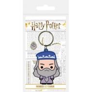 Harry Potter - Porte-clés Chibi Dumbledore 6 cm