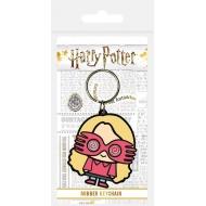 Harry Potter - Porte-clés Chibi Luna 6 cm