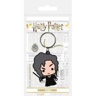 Harry Potter - Porte-clés Chibi Bellatrix 6 cm