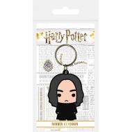 Harry Potter - Porte-clés Chibi Snape 6 cm
