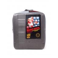 Nintendo - Sac à dos Cartouche NES 3D