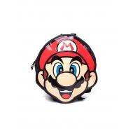 Nintendo - Sac à dos Mario Shaped