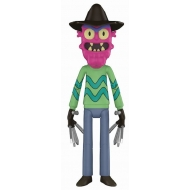 Rick & Morty - Figurine Scary Terry 13 cm